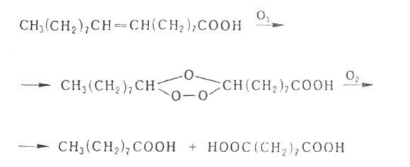 азелаиновая кислота от пигментных пятен